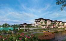 FLC Halong Bay Golf Club & Luxury Resort – nơi hội tụ những tiêu chuẩn vàng của dòng bất động sản nghỉ dưỡng