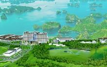 FLC Hạ Long, dự án BĐS được trông đợi của năm 2017