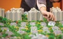 VNREA đề xuất lập các quỹ đầu tư bất động sản