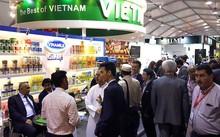Vinamilk được người tiêu dùng Trung Đông yêu thích, lựa chọn
