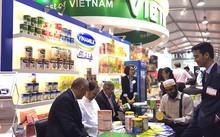 Sản phẩm của Vinamilk có mặt tại thị trường Trung Đông