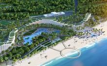 FLC Quy Nhơn, dự án làm thay đổi diện mạo du lịch Bình Định