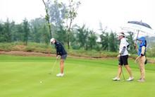 Các golfer tham dự giải FLC Faros Golf Tournament 2017 sẽ được mời tham gia đánh thử trong 3 ngày (3-5/3/2017