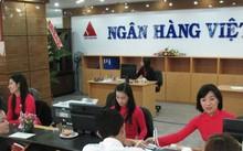 VietABank liên tục có biến động nhân sự cấp cao