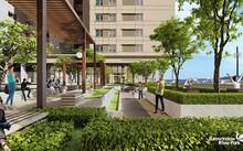 Giải mã sức hút căn hộ 900 triệu đồng tại Eurowindow River Park