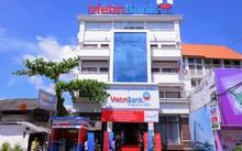 VietinBank đạt lợi nhuận gần 3 triệu USD, không có nợ xấu