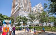 Cộng đồng cư dân nhân văn tại Dragon Hill, một dự án của địa ốc Phú Long