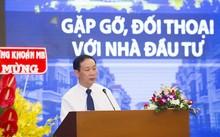 Hoàng Huy công bố làm 10.000 căn hộ giá rẻ