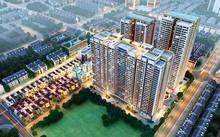 Dự án Imperia Garden, số 203 Nguyễn Huy Tưởng, Hà Nội