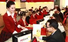 Chỉ định ngân hàng phục vụ Dự án giáo dục do ADB tài trợ