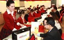 Mua vé máy bay Vietjet được hoàn tiền một nửa khi thanh toán bằng thẻ HDBank
