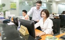 Hóa đơn điện tử giúp doanh nghiệp thoát phiền
