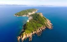 Tiềm năng du lịch biển nhìn từ quyết định đầu tư của tập đoàn FLC