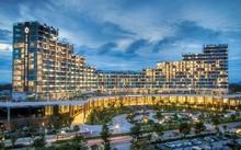 Khai trương FLC Grand Hotel, Sầm Sơn bằng đại tiệc 'Make it Grand'