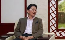 Bí quyết để DN Việt kết nối hiệu quả với DN Nhật Bản