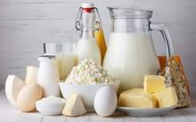 20 khuyến nghị khoa học nhất về sức khoẻ và dinh dưỡng