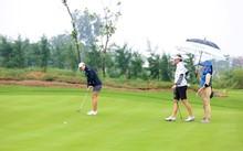 Nhiều bất ngờ tại Artex Golf Tounament 2017