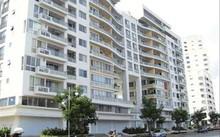 Nhiều đơn vị thuê nhà của Công ty Quản lý, Kinh doanh & Phát triển nhà Hà Nội không thực hiện đúng quy định pháp luật.