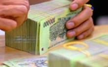 Xếp hạng tổ chức tín dụng để giám sát