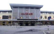 Ga Hà Nội có lịch sử hàng trăm năm