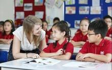 Vingroup công bố làm giáo dục phi lợi nhuận, tại sao lại tăng học phí ?