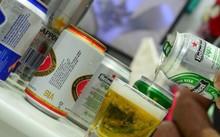 Bộ Công Thương khẳng định không dán tem bia