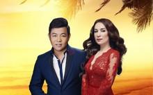 Ca sĩ Quang Lê – Phi Nhung