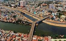 TPHCM mời gọi đầu tư trên 130 dự án