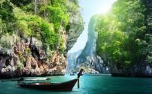 Vietjet mở cùng lúc 2 đường bay đi Phuket & Chiang Mai