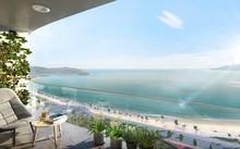 Ra mắt Tổ hợp Khách sạn & căn hộ du lịch 5 sao cao nhất Quy Nhơn