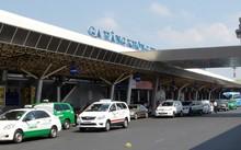 Thanh tra Chính phủ phát hiện 21 cảnh hàng không trên cả nước đang thu tiền dịch vụ đường dẫn vào nhà ga hàng không sai quy định.
