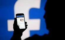 Dự luật An ninh mạng đang đặt ra yêu cầu các doanh nghiệp cung cấp dịch vụ viễn thông, Internet như Facebook, Goolge... phải đặt máy chủ ở Việt Nam.