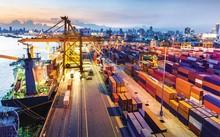Việt Nam đang nhập siêu hơn 24 tỷ USD từ các nền kinh tế thành viên APEC.