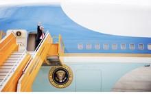 Tổng thống Mỹ gửi lời cảm ơn Việt Nam trên mạng xã hội
