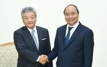 Việt Nam tạo mọi điều kiện thuận lợi cho các doanh nghiệp Nhật Bản