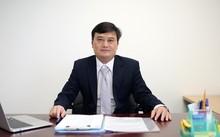 ông Nguyễn Tiến Dũng, Tổng Giám đốc AMD Group