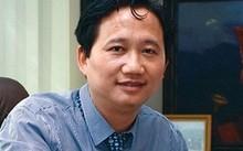 Chuẩn bị xét xử vụ án Trịnh Xuân Thanh