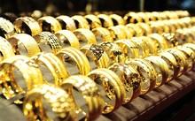 Sửa quy định về quản lý hoạt động kinh doanh vàng