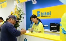 Bitel là công ty đem lại lợi nhuận từ nước ngoài lớn nhất (chiếm tới 40%) của Tập đoàn Viettel.