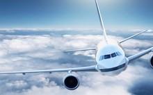 Nới quy hoạch hàng không: cơ hội lớn cho các nhà đầu tư mới?