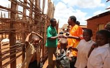 Viettel đạt 10% thị phần tại Tanzania sau 2 năm kinh doanh