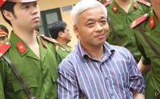 Ông Nguyễn Đức Kiên (Bầu Kiên)