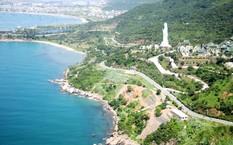 Lãnh đạo Chính phủ chỉ đạo thanh tra các dự án trên bán đảo Sơn Trà