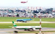 Kế hoạch tham gia vào thị trường hàng không của Viet Bamboo Airlines gặp trở ngại vì các quy định hiện hành.