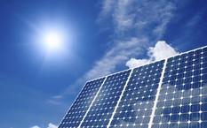 Điện năng lượng có lợi về cả giá, an toàn về môi trường.