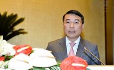 Thống đốc NHNN Việt Nam Lê Minh Hưng trình Luật sửa đổi, bổ sung một số điều Luật các TCTD.