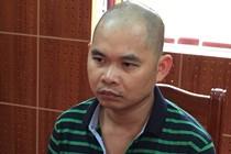 Nguyễn Hữu Diên.