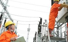 KTNN chỉ ra nhiều bất cập liên quan đến giá điện.
