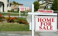 Người Việt mua nhà tại Mỹ sẽ phải đối diện với khá nhiều rủi ro.