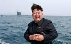 Hải quân Triều Tiên hiện vận hành từ 810 tới 990 tàu có nguồn gốc Liên Xô, Trung Quốc và Triều Tiên.